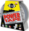 Pattex Power Tape, hopea, 50 mm x 25 m